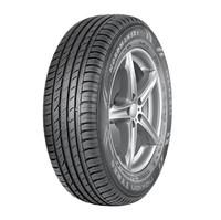 Автомобильная шина Nokian Tyres Nordman SX2 195/55 R15 89H XL