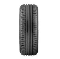 Автомобильная шина Nokian Tyres Nordman SZ 225/55 R17 101V XL