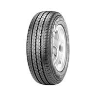 Автомобильная шина Pirelli Chrono 2 235/65 R16 115R