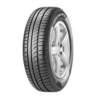 Автомобильная шина Pirelli Cinturato Verde P1 185/65 R14 86T
