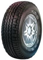 Автомобильная шина PRESA PJ88 245/70 R16 111S XL AT PRO