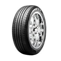 Автомобильная шина PRESA PSE1 205/55 R16 91V