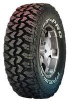 Автомобильная шина PRESA PJ33 265/70 R16 112S XL MT PRO