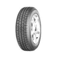 Автомобильная шина Sava Perfecta 175/65 R14 82T