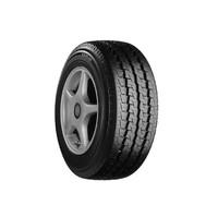 Автомобильная шина Toyo H08 195/75 R16C 107/105S