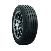 Автомобильная шина Toyo Proxes CF2 195/45 R16 84V