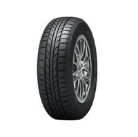 Автомобильная шина Tunga Zodiak 2 PS-7 195/65 R15 95T
