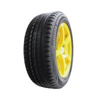 Автомобильная шина Viatti Strada Asimmetrico V-130 185/60 R14 82H