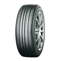 Автомобильная шина Yokohama BluEarth-A AE-50 185/65 R14 86H