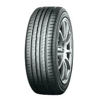 Автомобильная шина Yokohama BluEarth-A AE-50 195/50 R15 82H