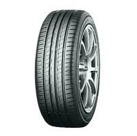 Автомобильная шина Yokohama BluEarth-A AE-50 195/55 R15 85V