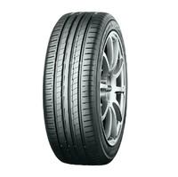 Автомобильная шина Yokohama BluEarth-A AE-50 195/60 R15 88V