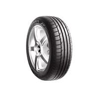 Автомобильная шина Presa PJ66 215/45 R17 04PR 91W XL