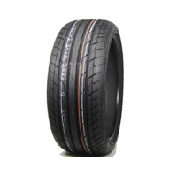 Автомобильная шина Presa PS55 215/55 ZR17 98W XL