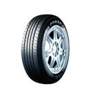 Автомобильная шина PRESA PS01 205/55 R16 94V XL
