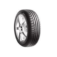 Автомобильная шина PRESA PJ66 225/40 R18 04PR 92W XL