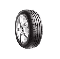 Автомобильная шина PRESA PJ66 285/50 R20 04PR 112V