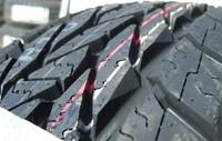 Автомобильная шина Presa PJ88 215/70 R16 04PR 100T