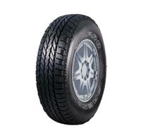 Автомобильная шина PRESA PJ88 235/65 R17 108H XL
