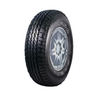 Автомобильная шина PRESA PJ88 235/75 R15 109T XL