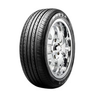 Автомобильная шина PRESA PS03 225/55 R18 98V