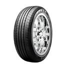 Автомобильная шина PRESA PS03 225/60 R17 99H