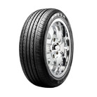 Автомобильная шина PRESA PS03 225/65 R17 102H
