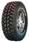 Автомобильная шина PRESA PJ33 245/70 R16 111S XL MT PRO