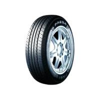 Автомобильная шина PRESA PS01 215/60 R16 95V